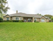 11153 Crescent Bay Boulevard, Clermont image