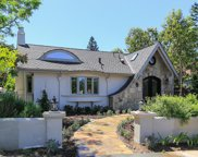 434 Orange Ave, Los Altos image