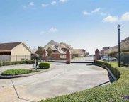 10600 Lakes Blvd Unit 1604, Baton Rouge image