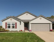 9260 Delphi  Court, Camby image