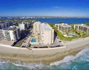 3450 S Ocean Boulevard Unit #125, Palm Beach image