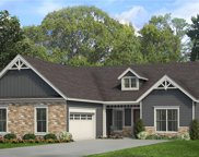 3407 Stags Leap  Way Unit #88, York image