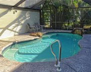321 Lazy WAY, Fort Myers Beach image