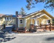 242 Miraflores Rd, Scotts Valley image