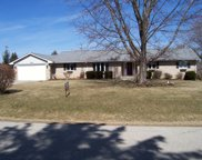 3706 West Berkshire Drive, Mchenry image