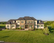 40192 JEFFERSON SPRINGS COURT, Aldie image