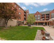 500 County Road B Unit #333, Roseville image