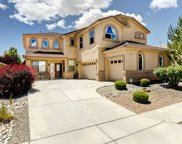 8040 Sand Springs Road NW, Albuquerque image
