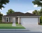 6594 Firefly Dr, Milton image