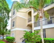 5146 Northridge Road Unit 201, Sarasota image