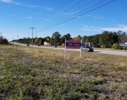 lot 5 Hwy. 378, Lexington image