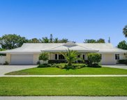 11588 Landing Place, North Palm Beach image