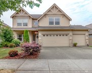 22645 SE 280th Place, Maple Valley image