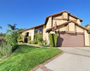 18615 Cedar Valley Way, Newhall image