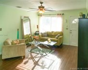 1521 S 66th Ave, Hollywood image