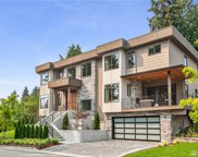 416 16th Lane, Kirkland image