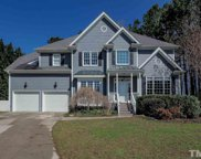 2508 Forest Lake Court, Wake Forest image