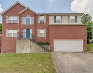 4052 Barnes Cove Dr, Antioch image