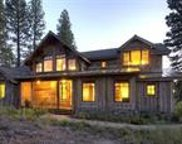 12238 Lookout Loop Unit F22-03, Truckee image