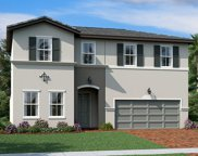 7807 NW Greenbank Circle Unit #231, Port Saint Lucie image