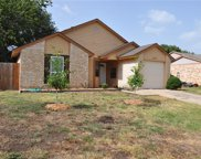 4753 Rose Of Sharon, Fort Worth image