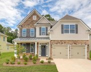 1573 Cambria  Court Unit #341, Lake Wylie image
