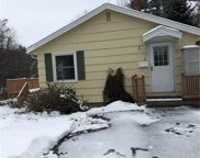 91 Anderson AVE, Westbrook image