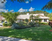 2215 SW 12th Place, Boca Raton image