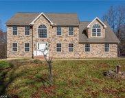 18 Jane, Penn Forest Township image