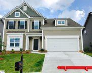 21 Howards End Court, Simpsonville image
