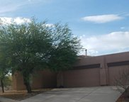 3168 W Painted Hills Ranch, Tucson image