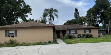 2711 South Drive, Clearwater
