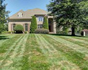 136 Ramsford Lane, Simpsonville image