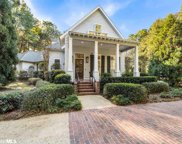 157 Willow Lake Drive, Fairhope image