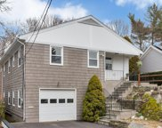 28 Pleasant, Cos Cob image
