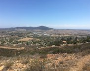 Camino Brisa Del Mar Unit #02, Rancho Bernardo/4S Ranch/Santaluz/Crosby Estates image