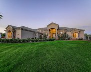 20682 E Sunrise Court, Queen Creek image