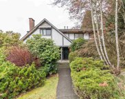 1953 Chesterfield Avenue, North Vancouver image