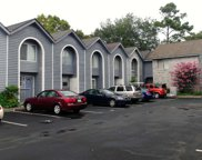 506 N 62nd Ave. N Unit 7, Myrtle Beach image