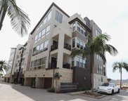 8525 Aspect Dr, Mission Valley image