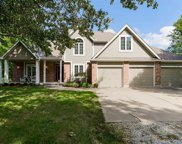 11011 S Gibson Road, Lone Jack image