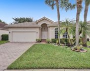 153 Sw 164th Ave, Pembroke Pines image