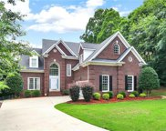 640  Amberly Crossing, Fort Mill image