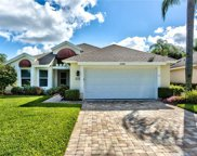 21042 Butchers Holler, Estero image