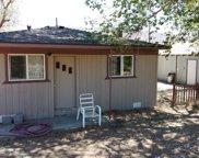 3710 Churchill Drive, Washoe Valley image