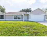 11524 Grand Bay Boulevard, Clermont image
