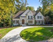 4345 Pemberton Cv, Johns Creek image