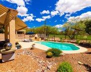 5322 N Spring View, Tucson image