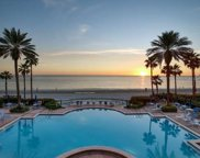 16550 Gulf Boulevard Unit 543, North Redington Beach image