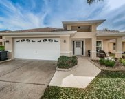 7832 Tenby Court, New Port Richey image